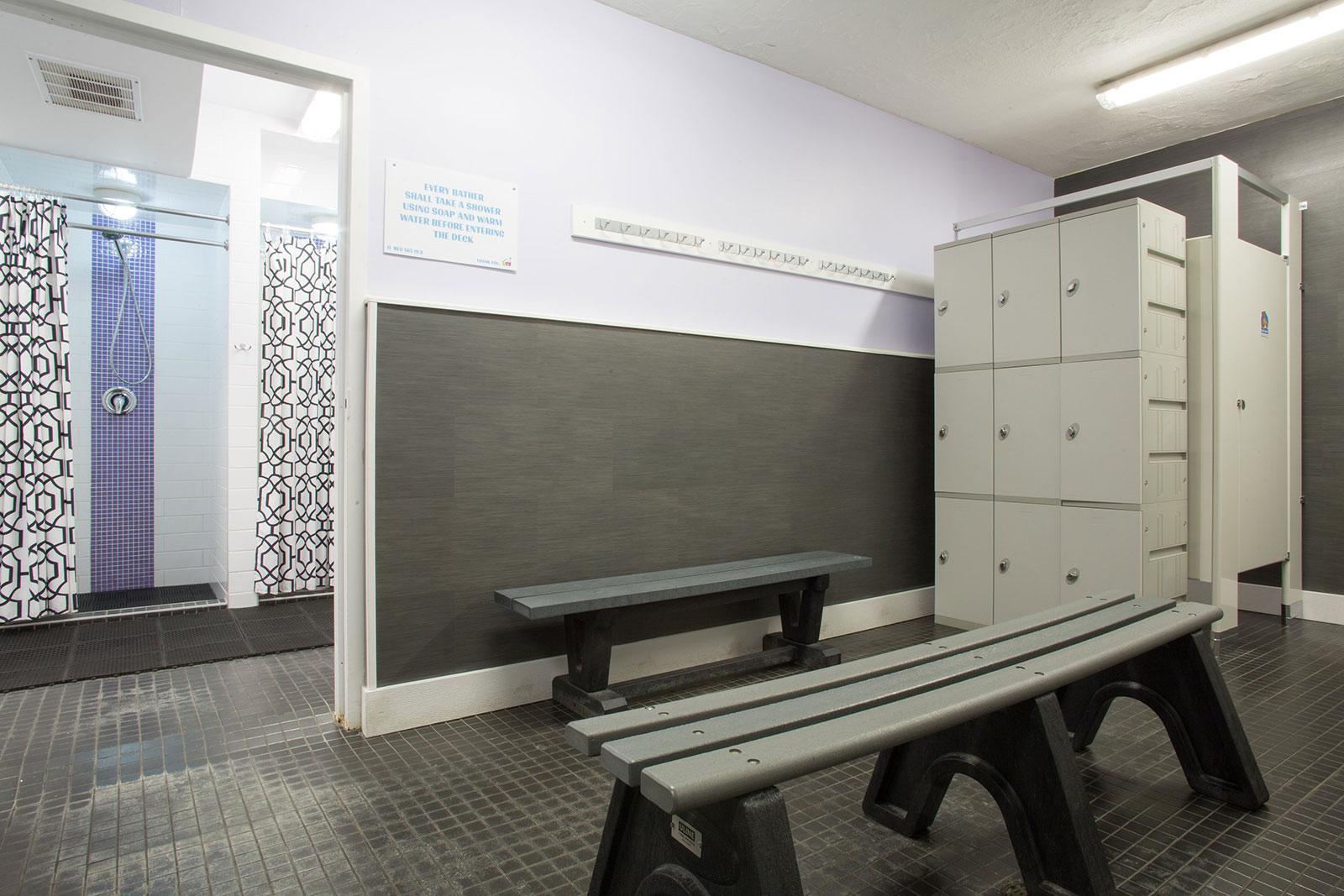 carluke-change-room