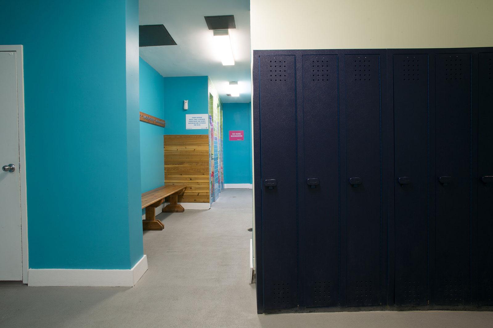 marlee-locker-room