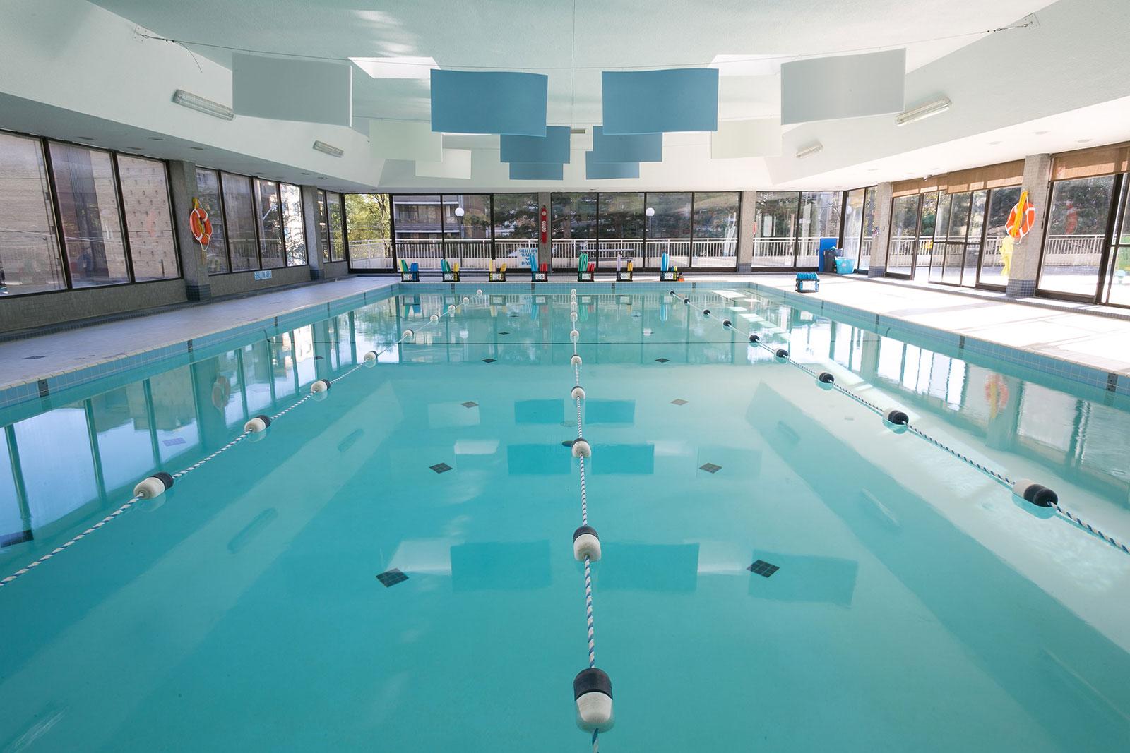 marlee-pool